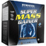 supermass-gainer-k.jpg